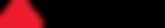 TheRock_Logo_NOTag_CMYK.png
