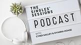 TSS_Singles' Sessions_Slide_Cyndi and Dy
