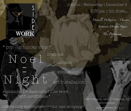 SideWorkNoelNight.jpg