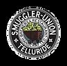 SmugglerUnionLogoCirclePNG.png