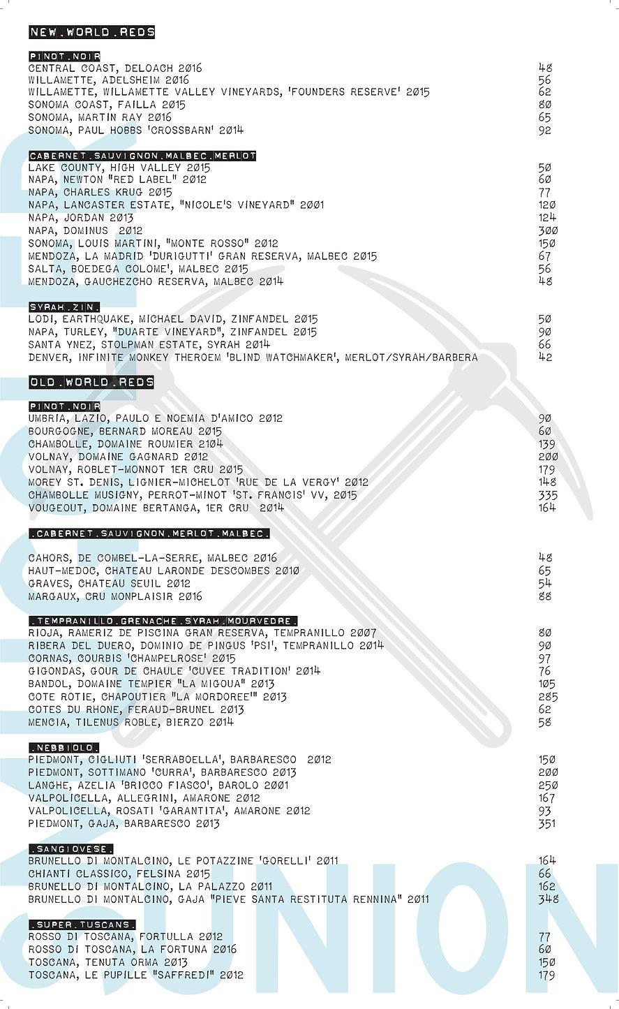 Wine_LIST_BACK_6.5.18.jpg