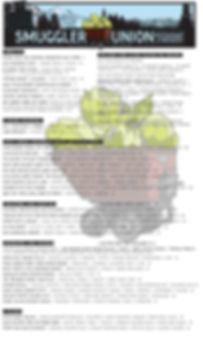 Smuggler Menu Front Spring 2020.jpg