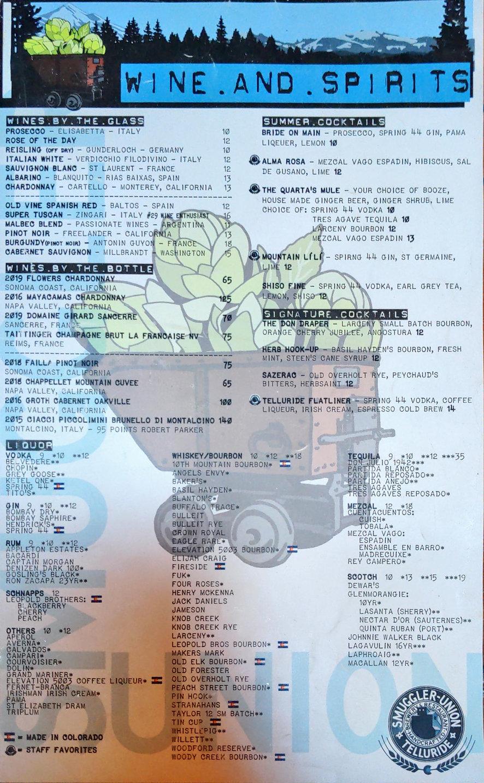 2021 drink menu.jpg
