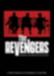 Web-The_Revengers_Poster.jpg