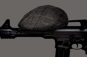 Web-Flatcap_and_Gun.jpg