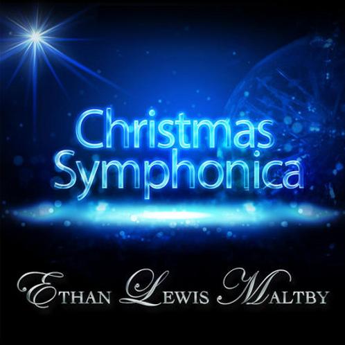 Christmas Symphonic [Digital Download]