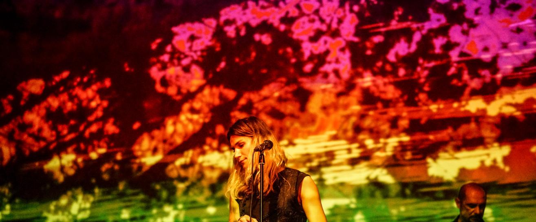 Koncert_44.jpg