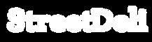 logo street deli bianco png.png