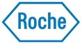 Roche_Logo-122533.png