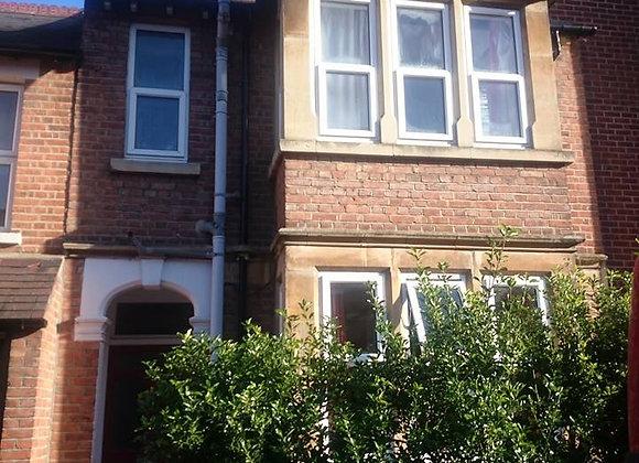 31 Argyle Street