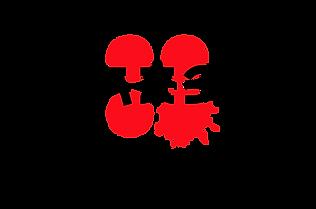 BATSU-logo-newyorkcity-centered.png