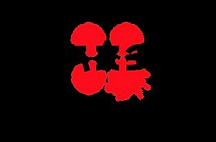 BATSU-logo-chi-centered.png