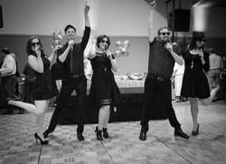 Beth Israel's Broadway Bash