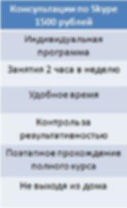 1111111111.jpg