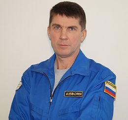 Жарюк Александр