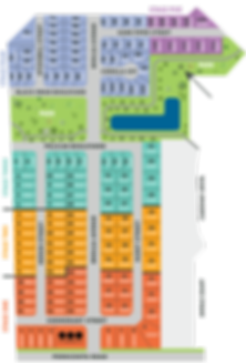 Dungala Estate Marketing Map stage 1-5.p