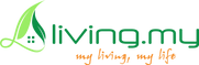 Living logo with slogan.png