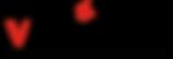 logo-word-2 (1).png