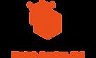 rekatone-logo-slogan.png