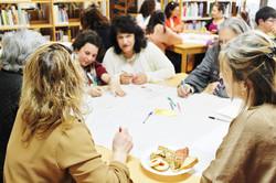 Intervenções em Contextos Educativos