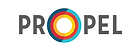 Propel Logo - White(1).png