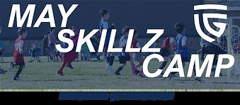 May Skillz Camp-01.png