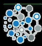 Helix diagram-01.png