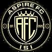 AFC Logo.webp