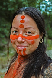 Natchame amazonienne.jpg
