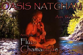 flute chamanique.jpg