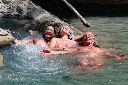 bonheur dans l'eau.jpg