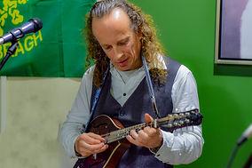 wyngalian mandoline irlandaise.jpg