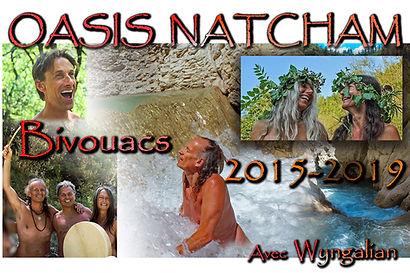 oasis natcham communion avec la nature 2