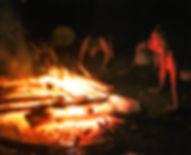 feu nuit.jpg
