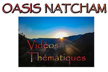 oasis natcham thematiques.jpg