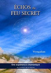 Échos_du_feu_secret_couverture_au_contac