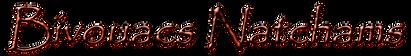 logo newsite bivouacs natchams.png