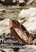 wyngalian art du tambour chamanique.jpg