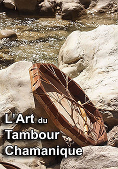 art du tambour chamanique.jpg