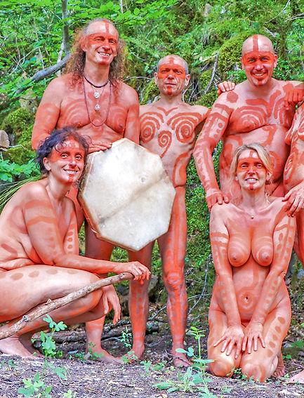 peintures corporelles chamaniques.jpg