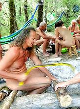 oasis natcham wix (20).JPG