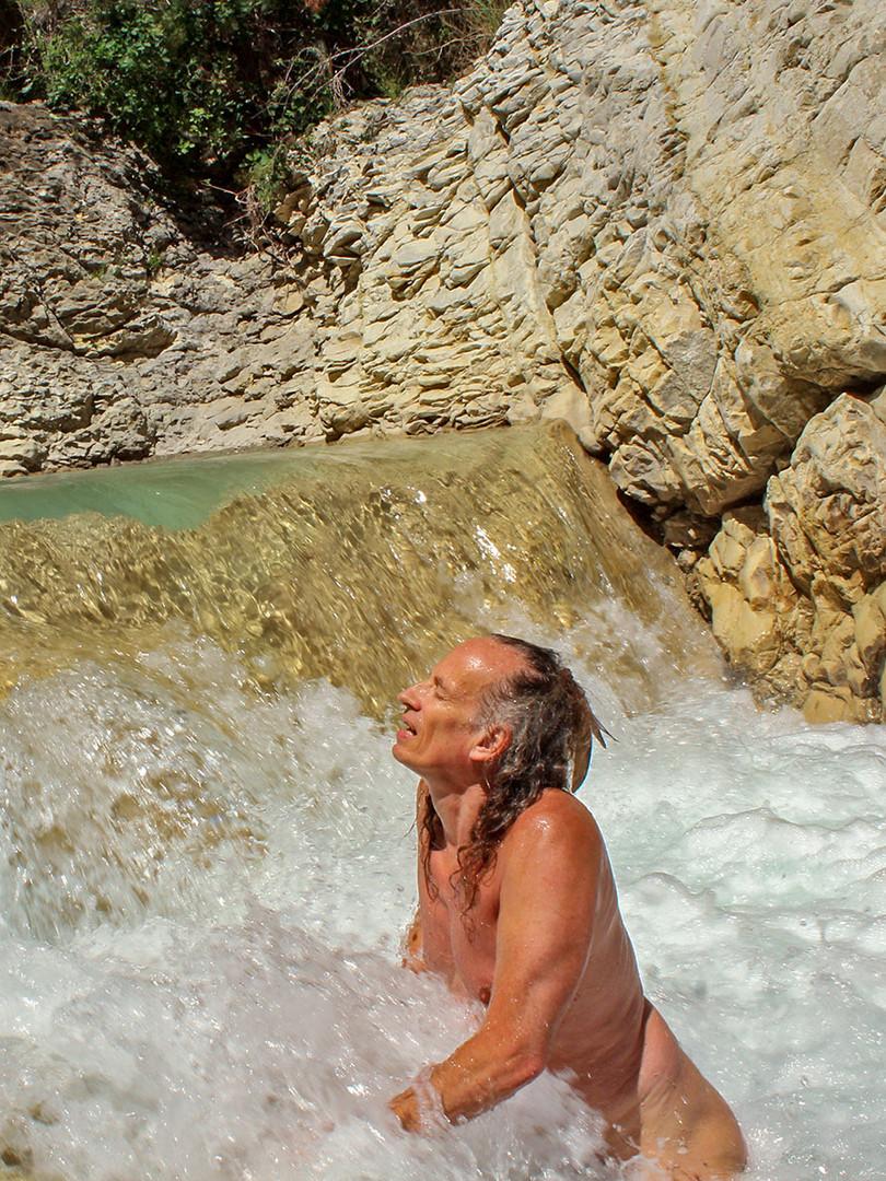 cascades natchames