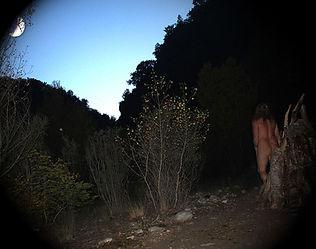 nuit natchame.jpg