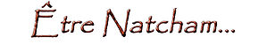 logo newsite natcham.jpg
