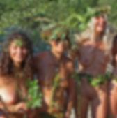 tribu natchame.jpg