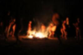 feu (1).jpg