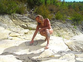 oasis natcham wix (35).jpg