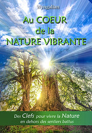 au coeur de la nature vibrante wyngalian