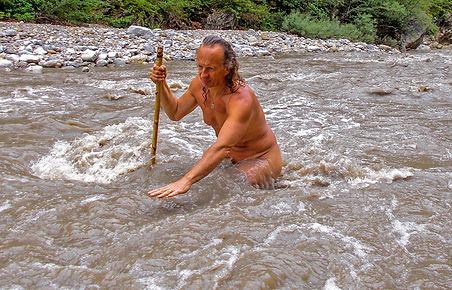 natcham et riviere