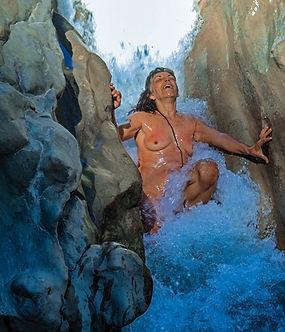 eau sauvage natchame.jpg